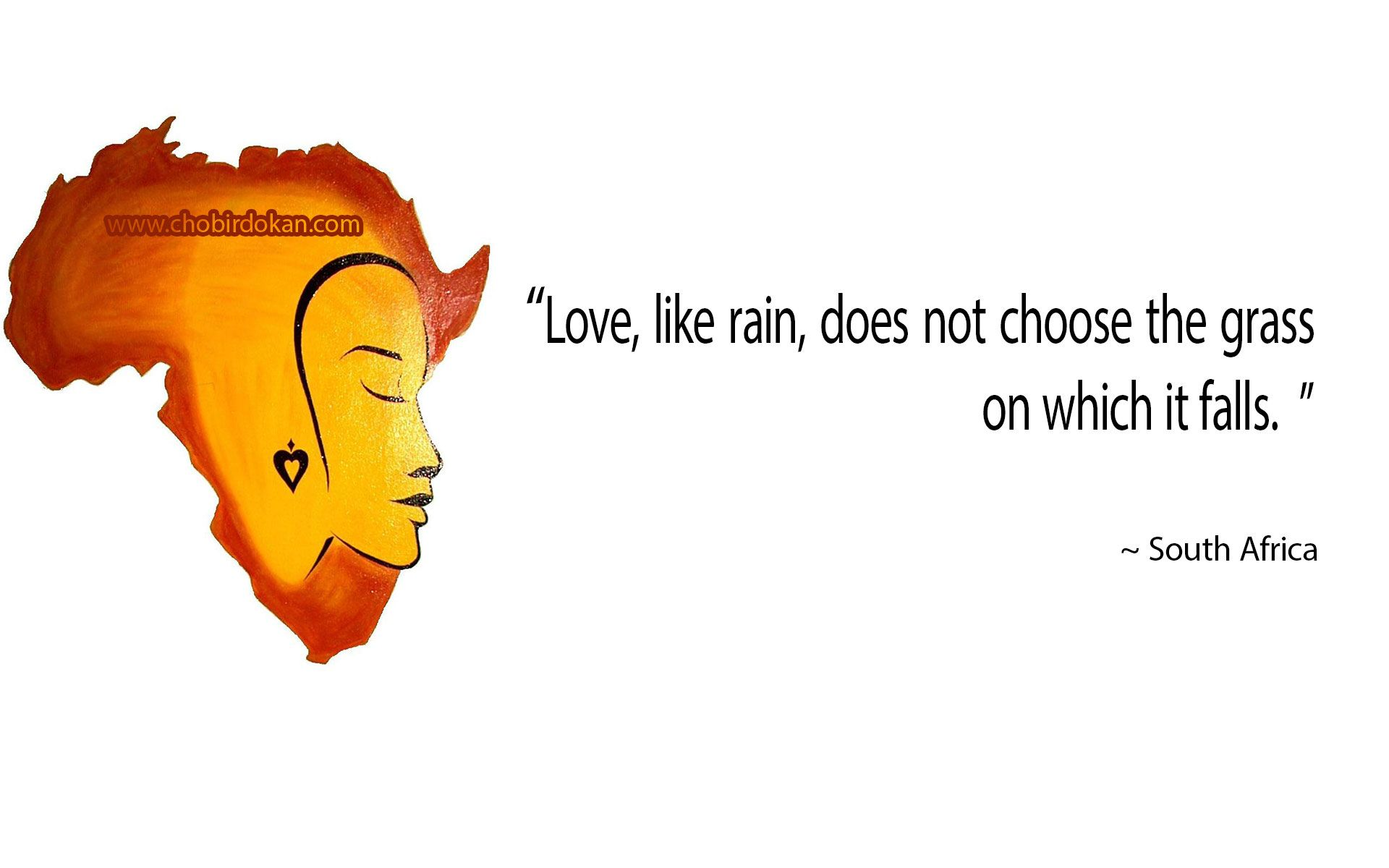 30 African Proverbs From Various African Cultures Proverbs About Love African Proverb African Proverbs About Love