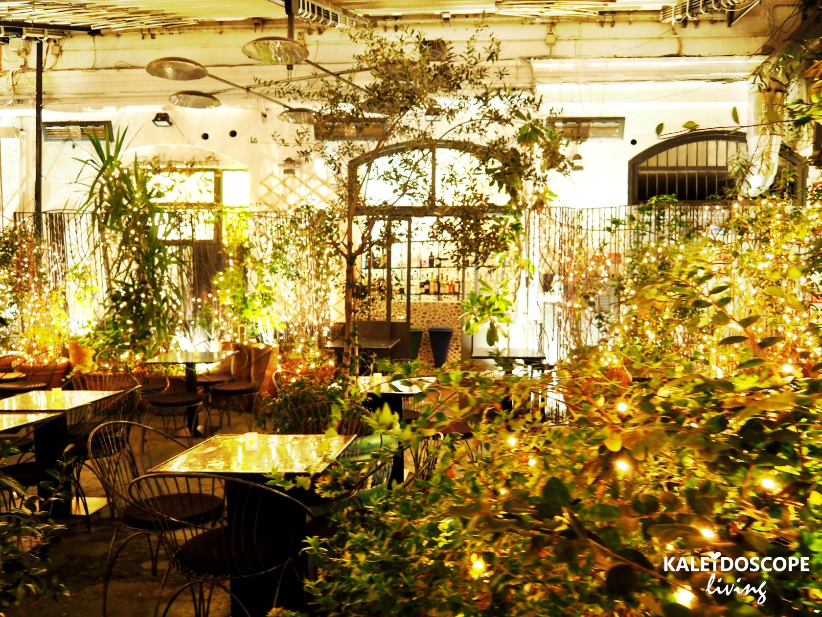 A Secret Garden In Milan 10 Corso Como Secret Garden 10 Corso Como Corso Como