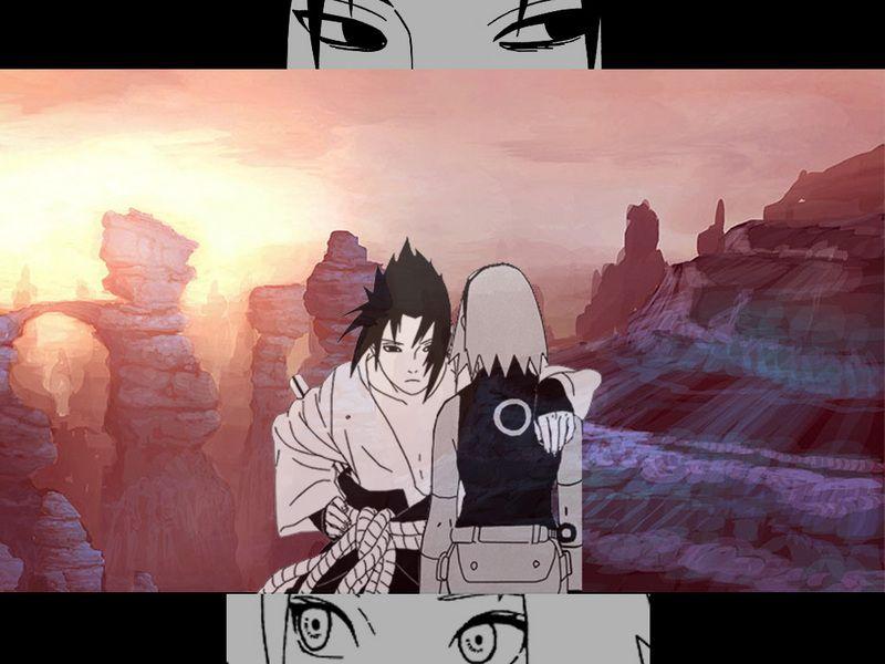 Sakura and sasuke sasuke naruto and jerza sasuke and sakura altavistaventures Images