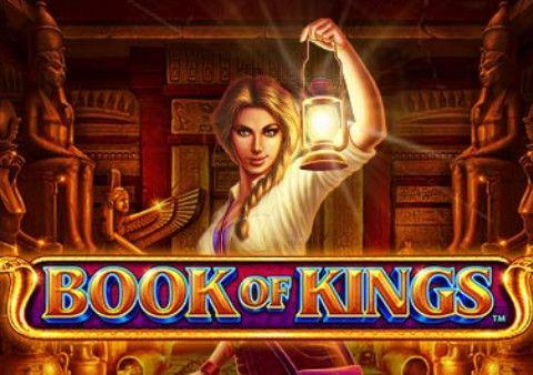 Kings Casino News
