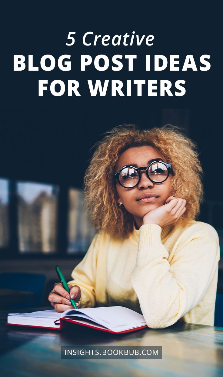 Looking for blog post ideas for writers? Many authors post sneak peeks, writing process updates, and book launch news — but what else could engage readers? #writetip #amwriting #authorlife #writingcommunity