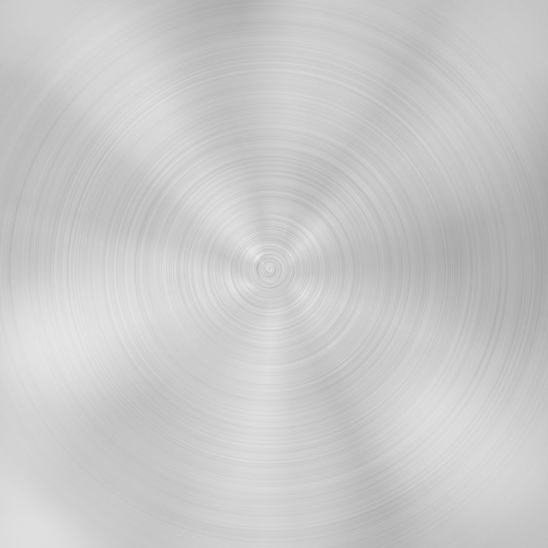TextureX Brushed Spin Aluminum Metal Texture Stock Texture ...