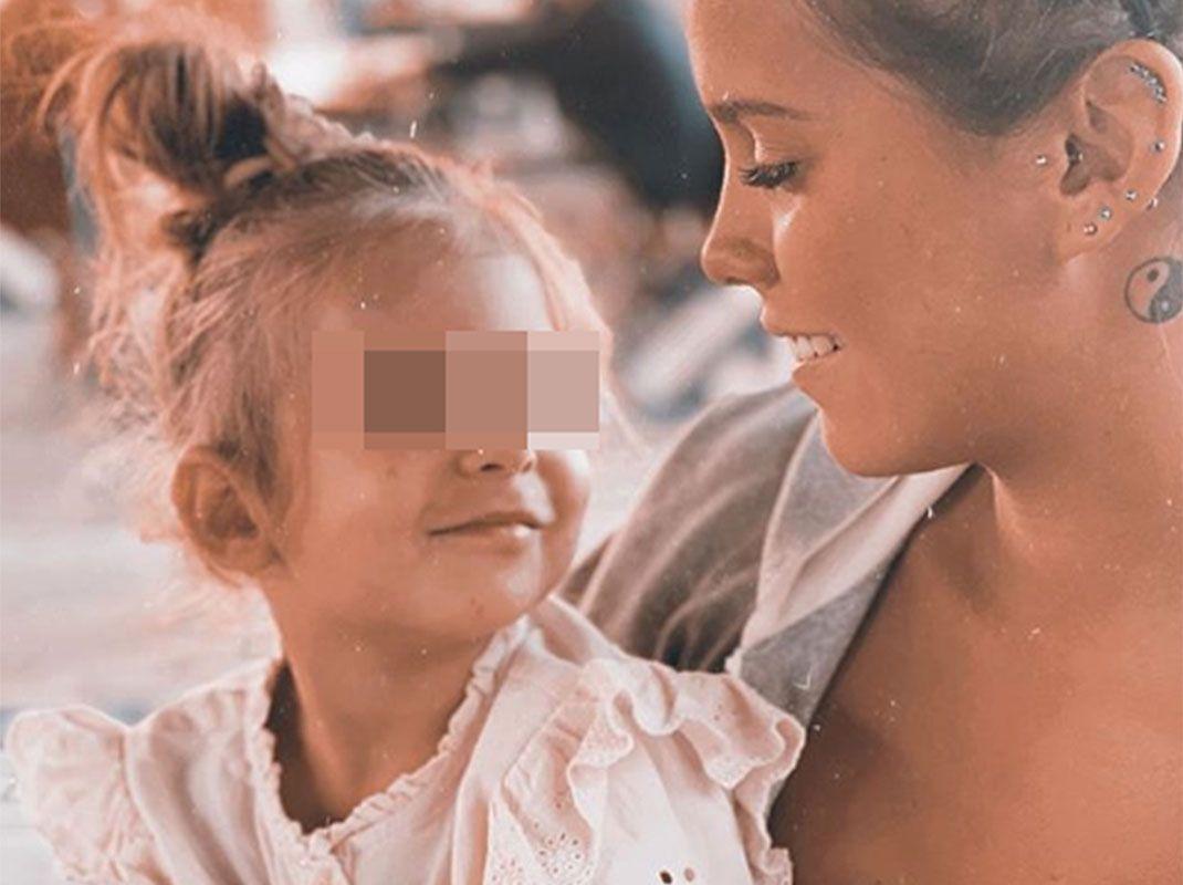 Fotos Del Día Gloria Camila Comparte Una Foto Junto A Su Sobrina María Del Rocío Primer Aniversario De Boda Feliz Cumpleaños Juan Fotos