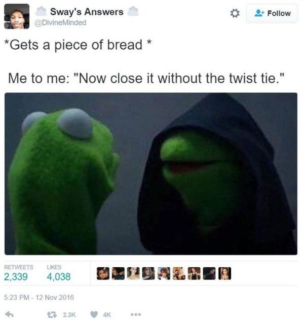 Pin On The Funniest Things On The Internet