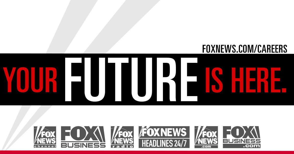 Job Search Results For Fox Careers Writing Career Job Information Job