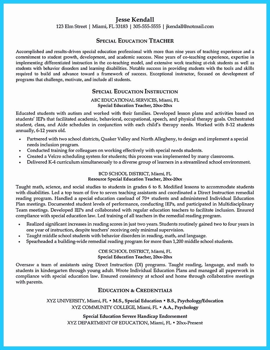 Teacher Aide Job Description Resume Beautiful Grabbing