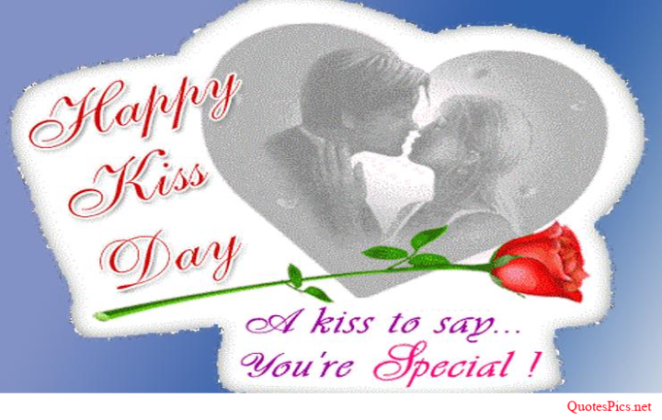 Happy Kiss Day Quotes Kiss Day Date 2019 Happy Kiss Day Beautiful Wallpapers Happy Kiss Day Shayari Kiss Day Status Happy Kiss Day Kiss Day Kiss Day Quotes