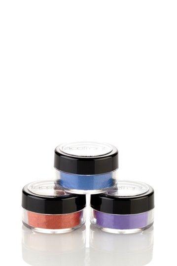 FaceFront Cosmetics on Hautelook