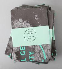 Förpackad -Sveriges största förpackningsblogg Förpackningsdesign, Förpackningar, Grafisk Design » Så 2014 - CAP&Design - Nordens stö — Designspiration