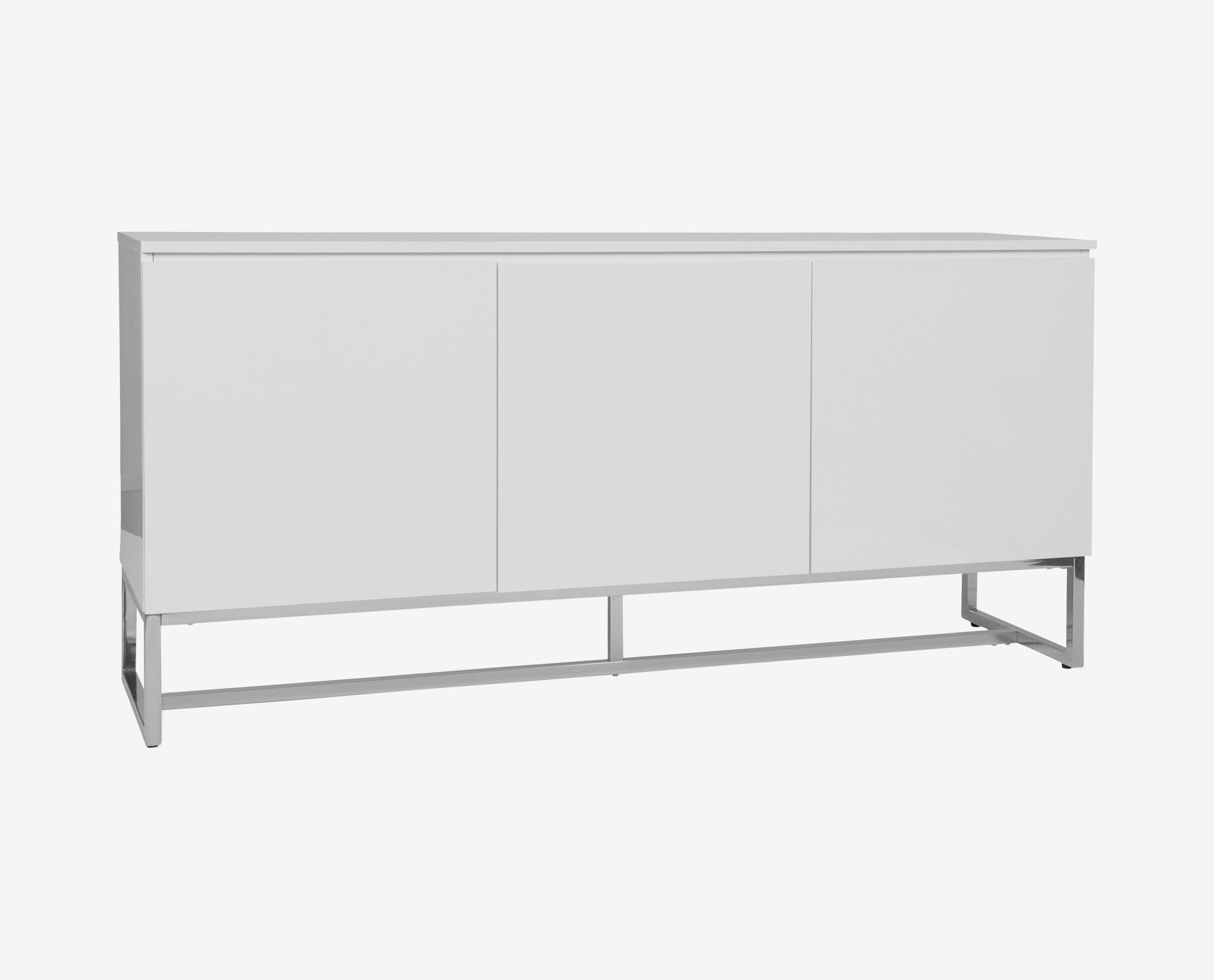 office sideboard. Scandinavian Designs - Streamline Your Office Or Dining Area With The Tate Sideboard/credenza. Sideboard H