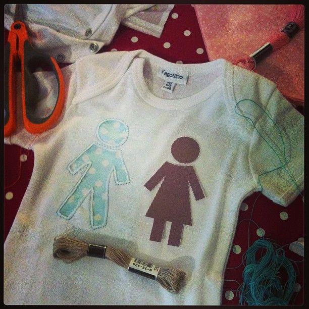 Shirt Shopfiloecuore Filo E Ricamato BodyMagliette T QsdxhtrC
