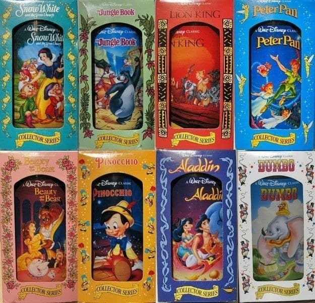 Disney cups, the only cups worth drinking liquid from: #disneycups