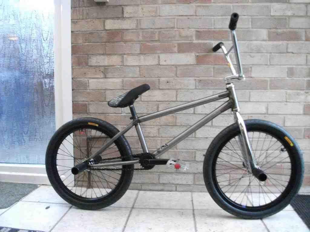 Customize Your Own Bmx Bike Bmx Bikes Bmx Bmx Bike Brands
