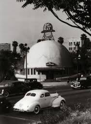 ambassador hotel - 3400 wilshire boulevard los angeles california usa - Google Search