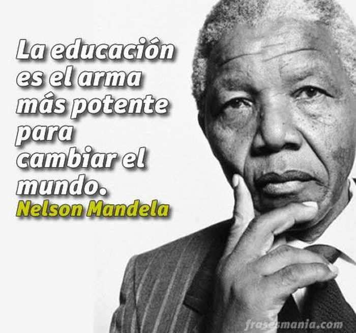 120 Ideas De Mandela Nelson Mandela Carcel Valiente
