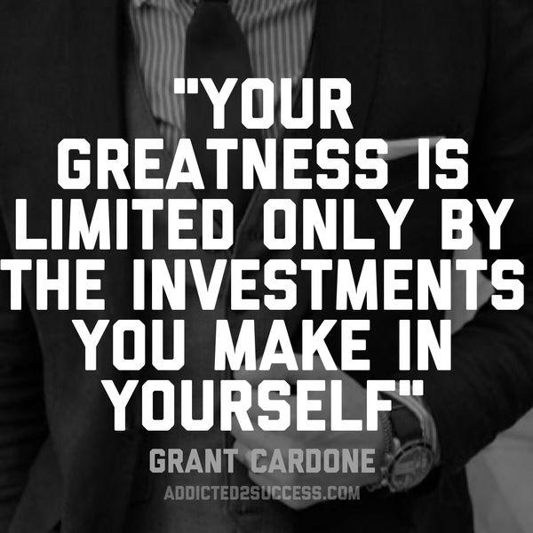 25 Awesome Grant Cardone Picture Quotes: Grant_cardone_quote18 #atlcomputerdude #atlcardonedude