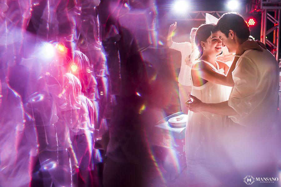Casamento no Sítio - Mariana e João - Mansano Fotografia 54