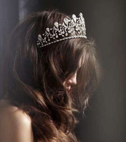 Resultado De Imagen Para Coronas De Princesa Tumblr Photos