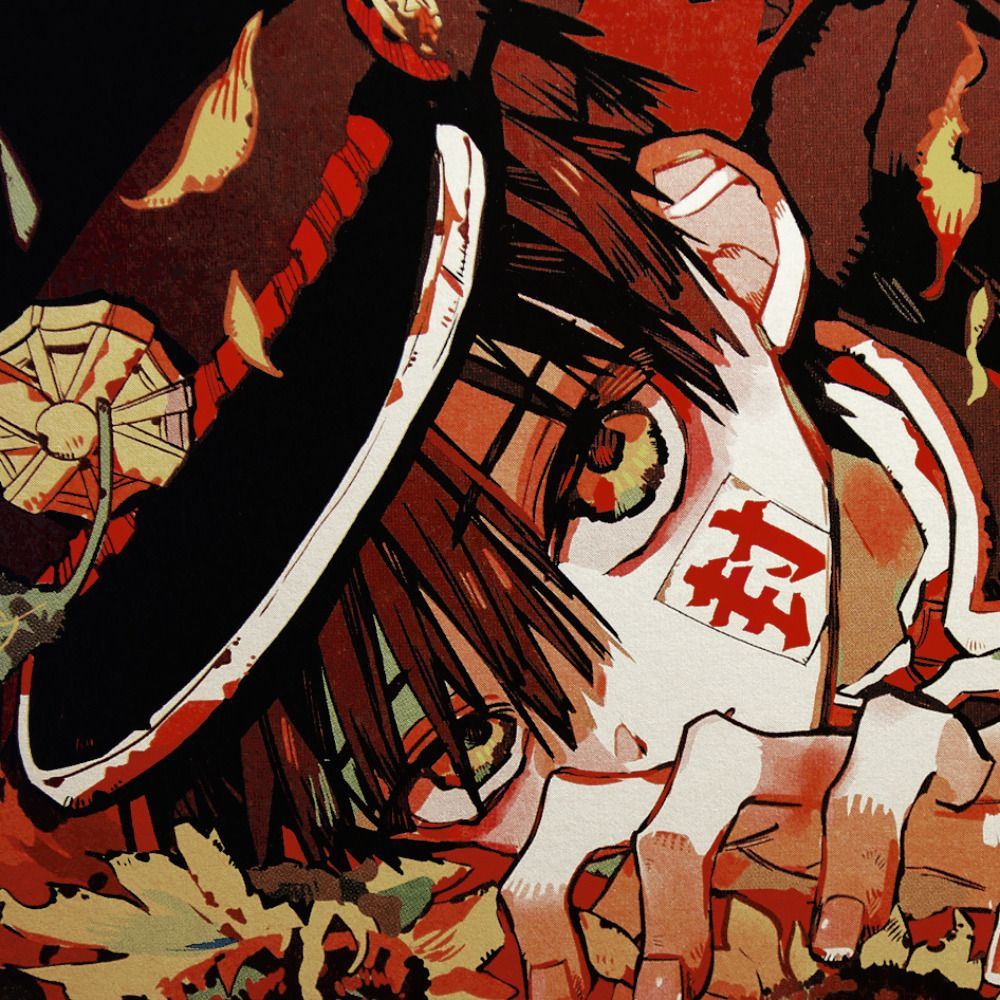 Aesthetic Tumblr Manga Eyes Panel