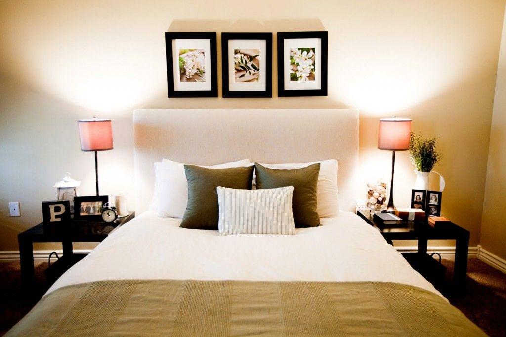tete de lit ikea malm blanc tete de lit ikea malm 01 – Interieur