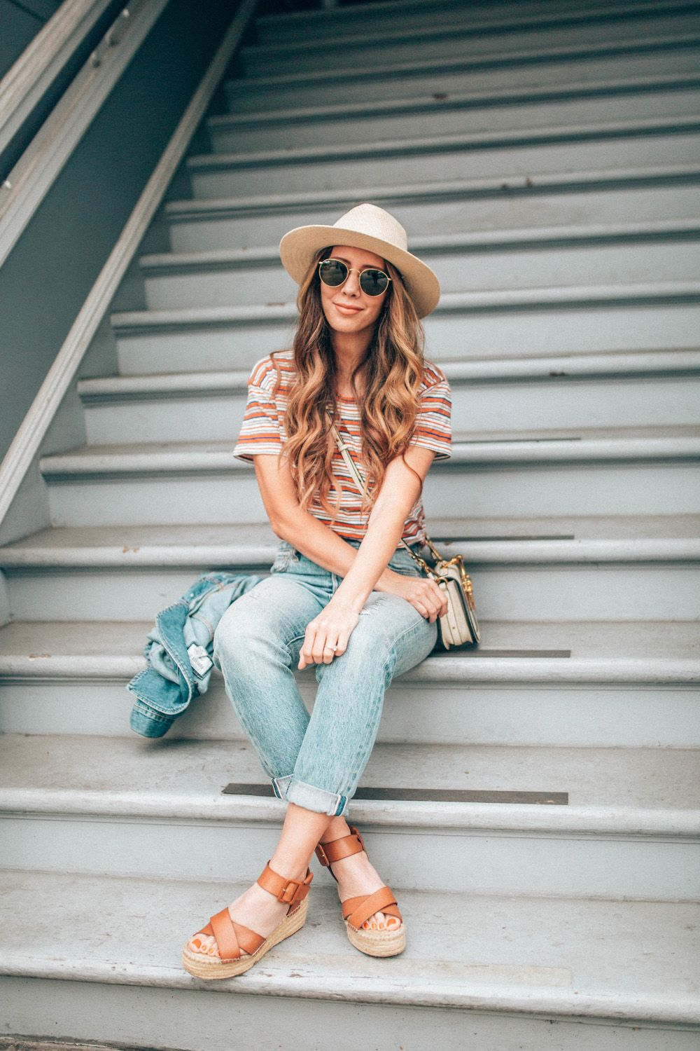 Essentials for Spring Outfits  spring outfit ideas  must have