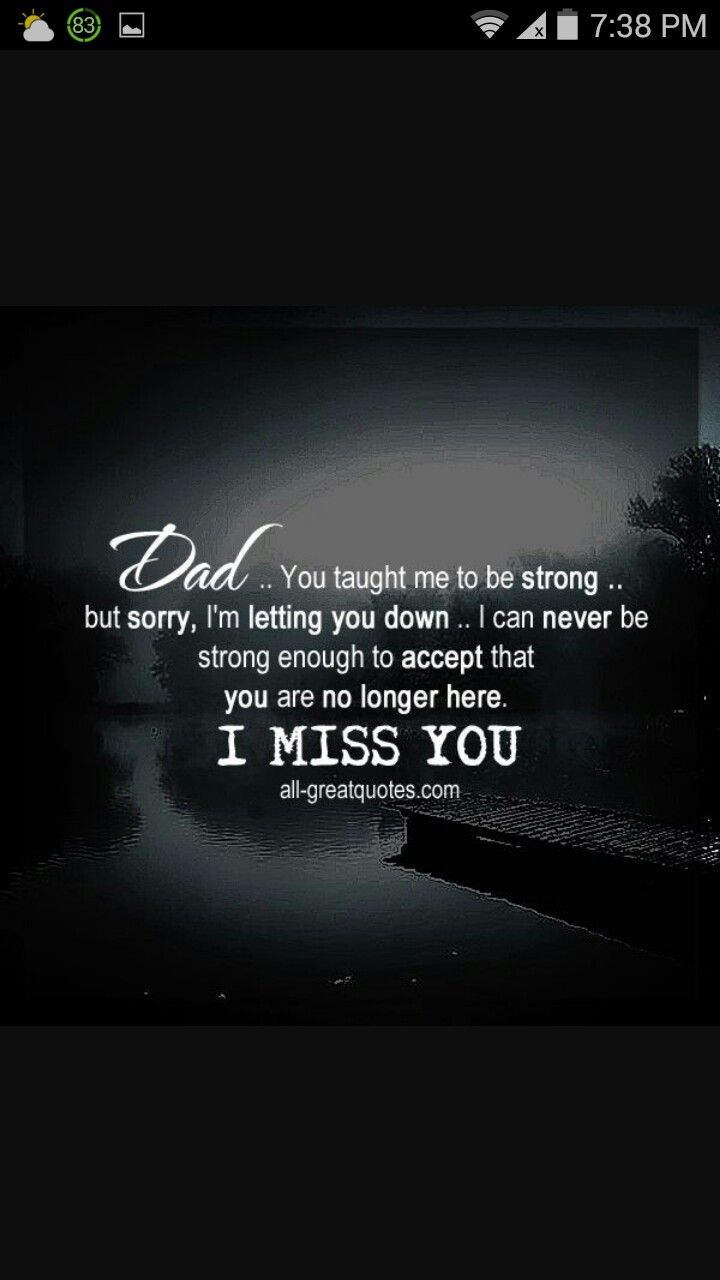 Dadi Need You Right Now Its Nearly 2 Years Since You Went And