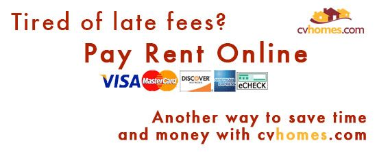 Cvhomes Com Cvhomes Com Houses For Rent In Fresno Ca And