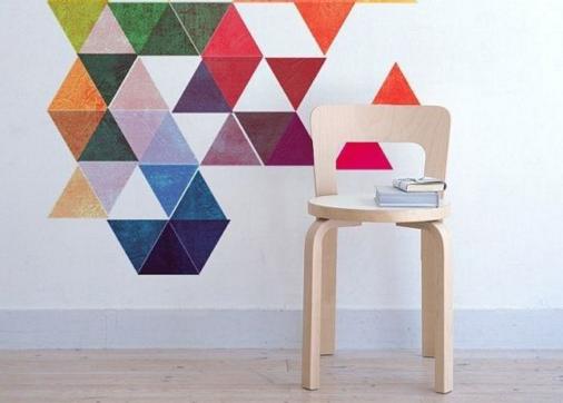 Resultado de imagen para tips para pintar tu cuarto