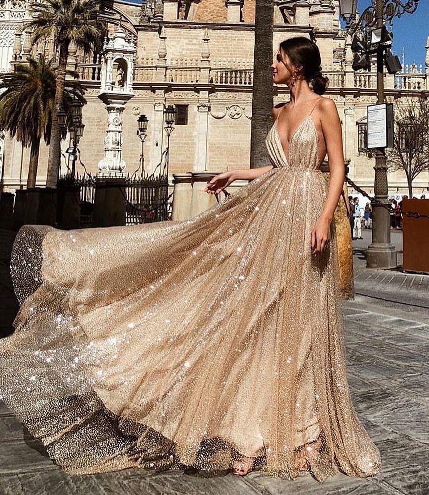 Pin by lola bond on beautiful dresses pinterest dresses