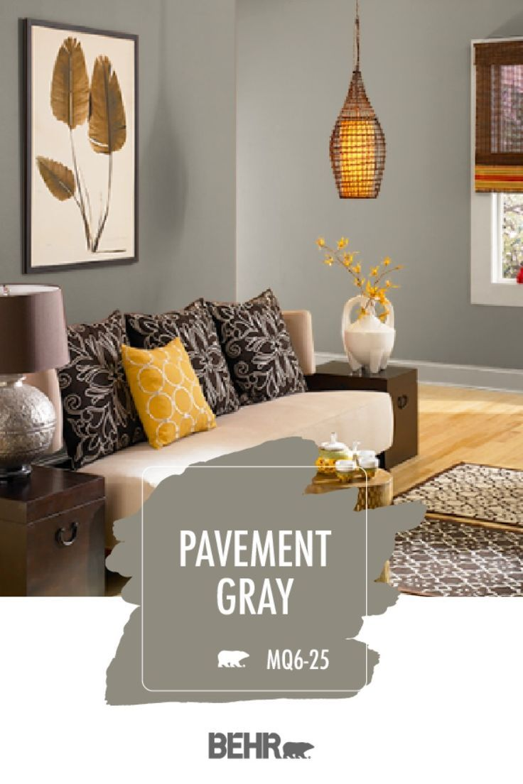 neutral wall colors are anything but ordinary when you use on designers most used wall color id=50084