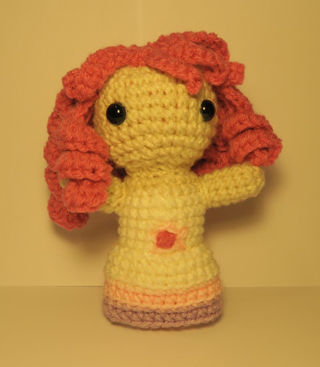 Pin von Rachel Murdock auf crochet | Pinterest