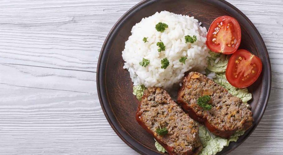 Pranzo Ufficio Idee : Bonroll per il pranzo in ufficio #mangiarfuori pinterest