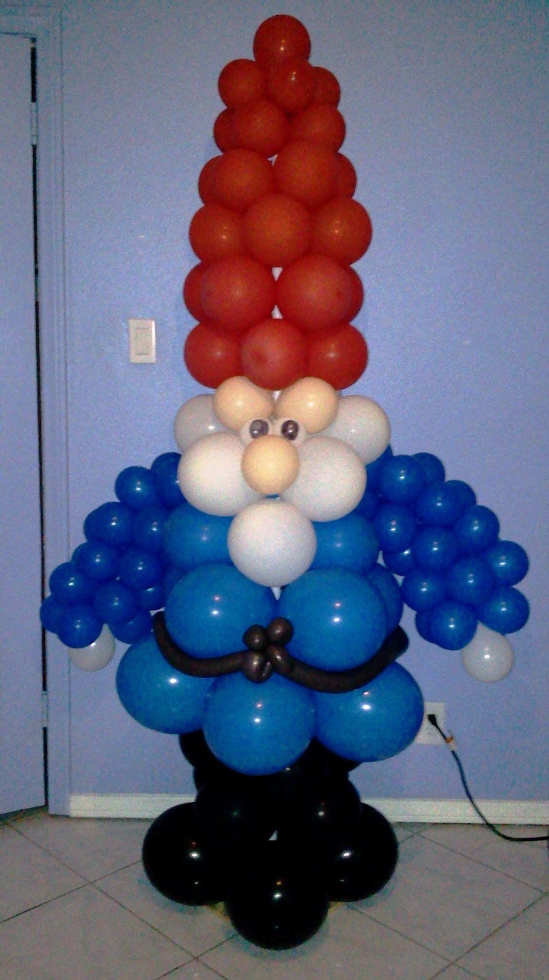 gnome.jpg (1128×2013)