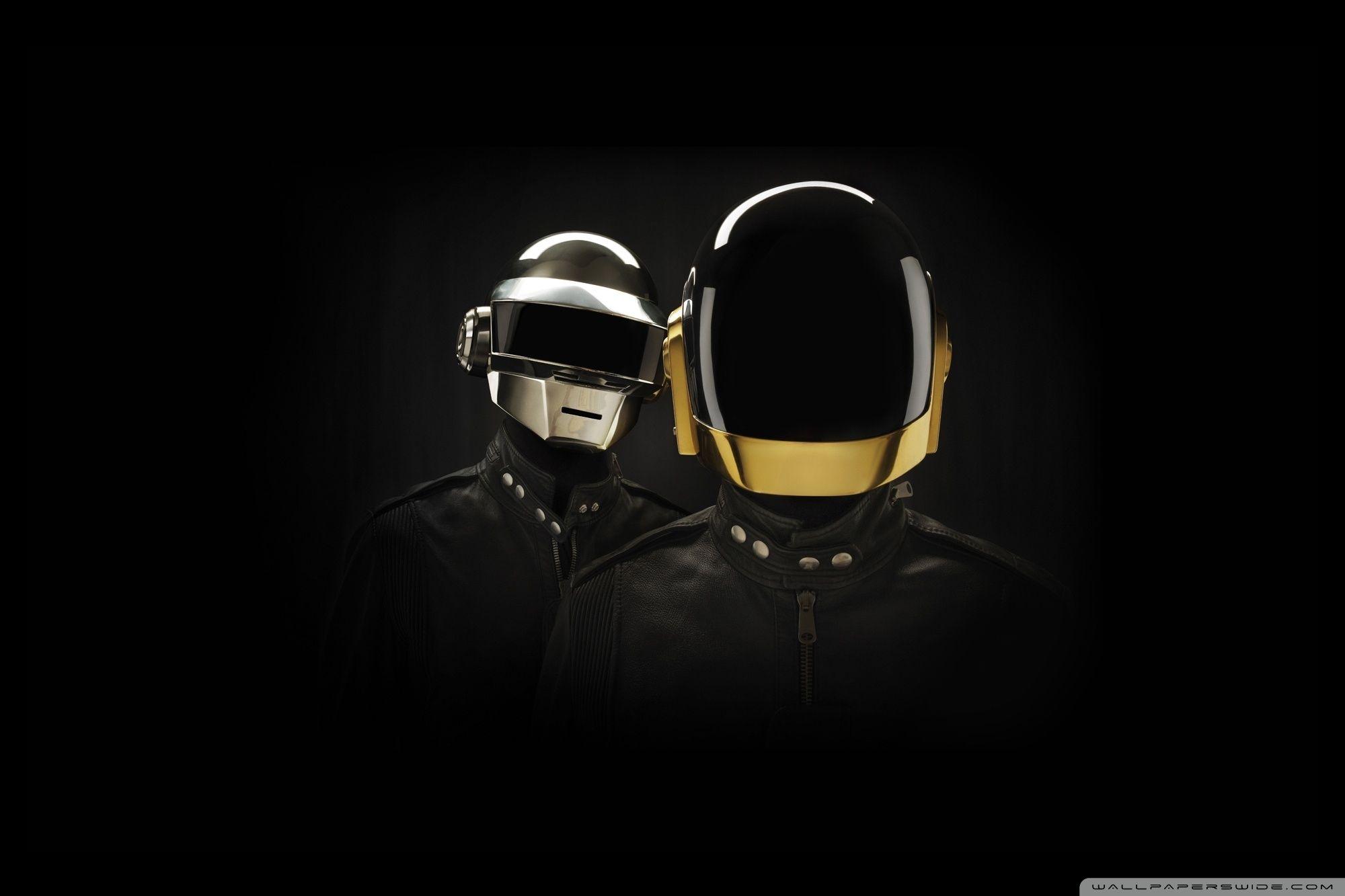 10 Best Daft Punk Hd Wallpaper Full Hd 1920 1080 For Pc Background Daft Punk Punk Hd Wallpaper