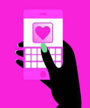 dating websites for herpes
