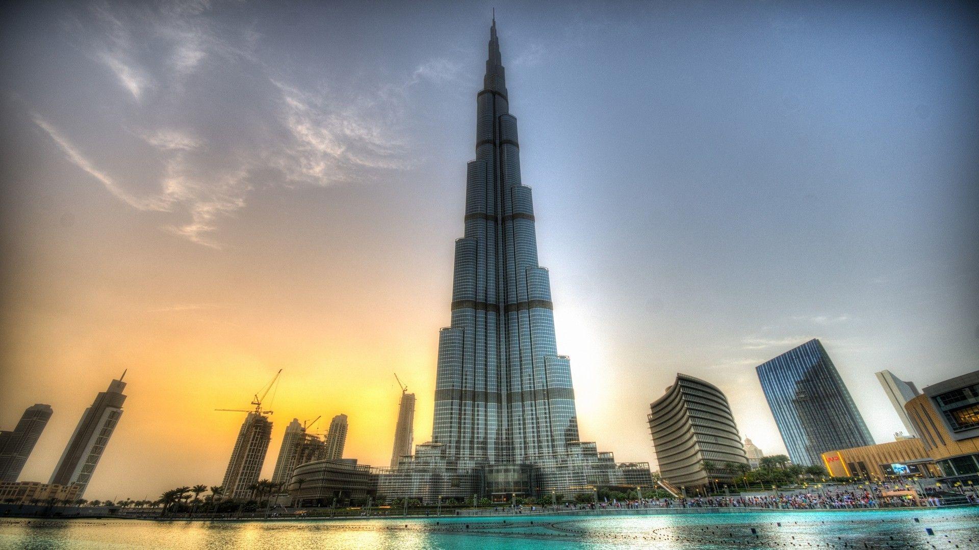 Tour Operator In Thailand Dubai City Tour Dubai Dubai City
