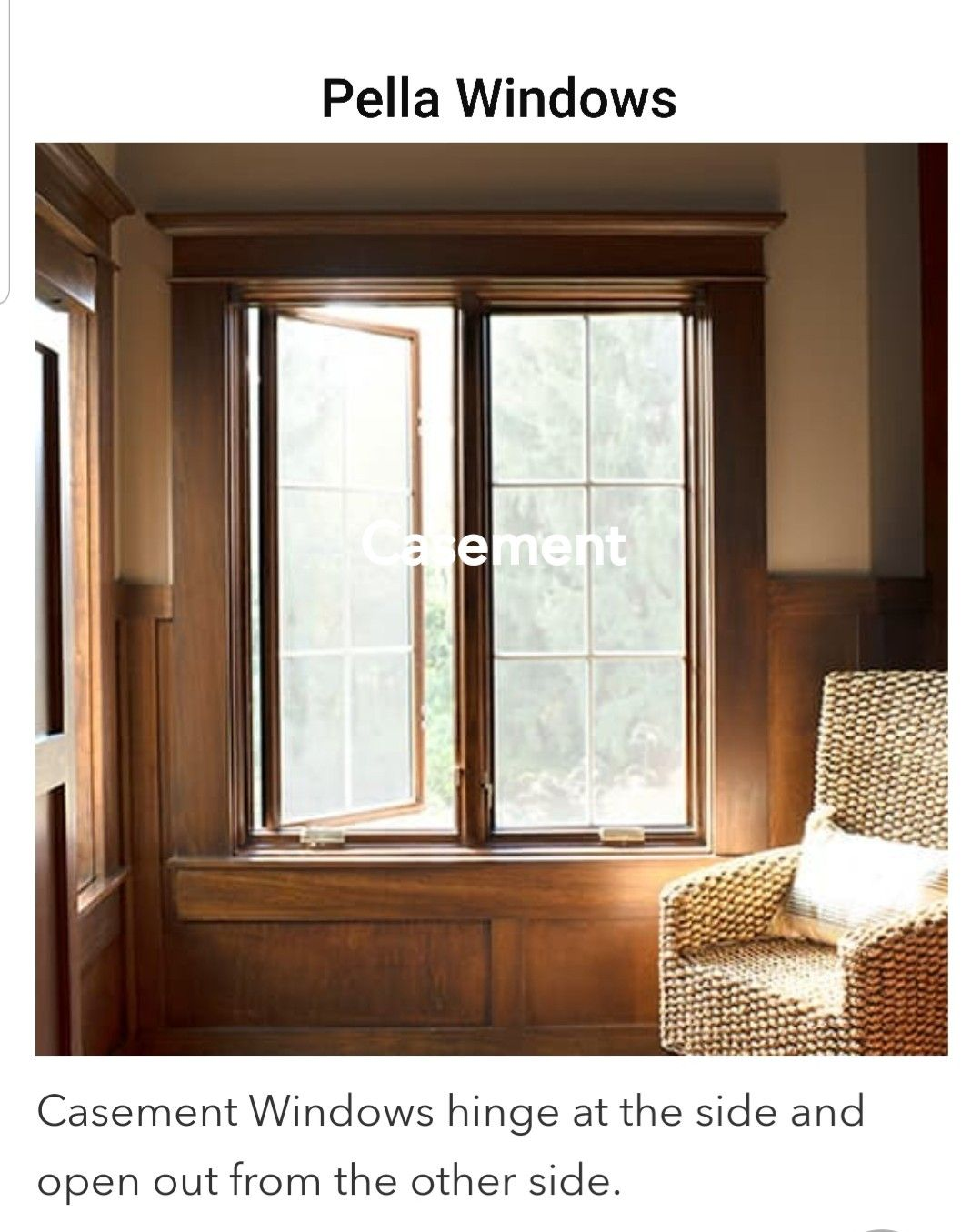 Pin By S S B On Windows In 2020 Windows Double Casement