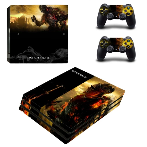 Pin On Coolest Ps4 Pro Skins Video Games Comic Superheroes Collections