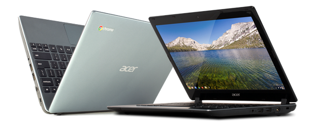 Acer C7 Chromebook Chromebook, Acer, Laptop acer