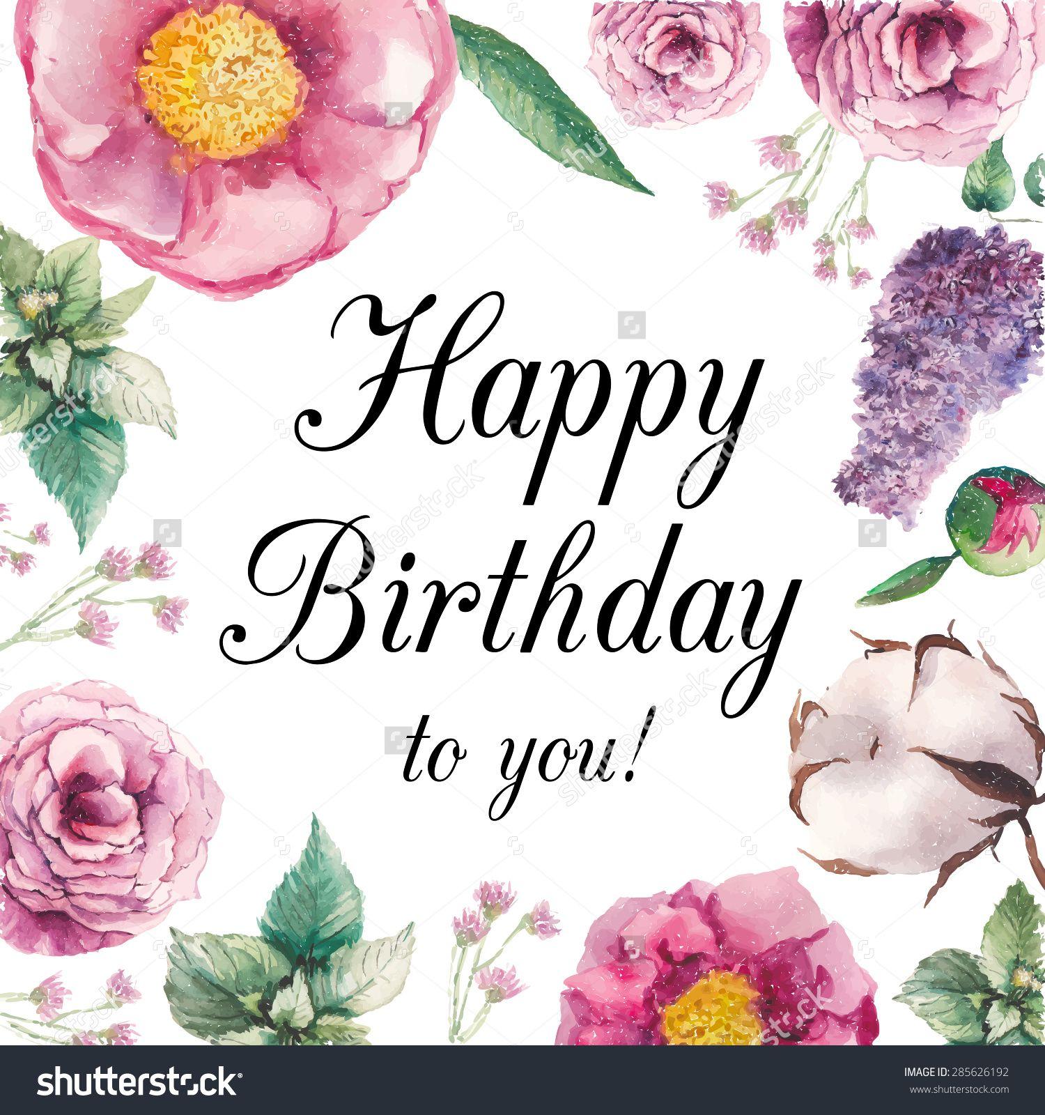 happy birthday pinterest searching happy birthday izmirmasajfo Gallery