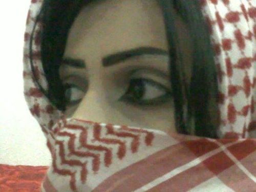 صور بنات السعوديه صور سعوديات Photo Girls Saudi Niqab Dream Website