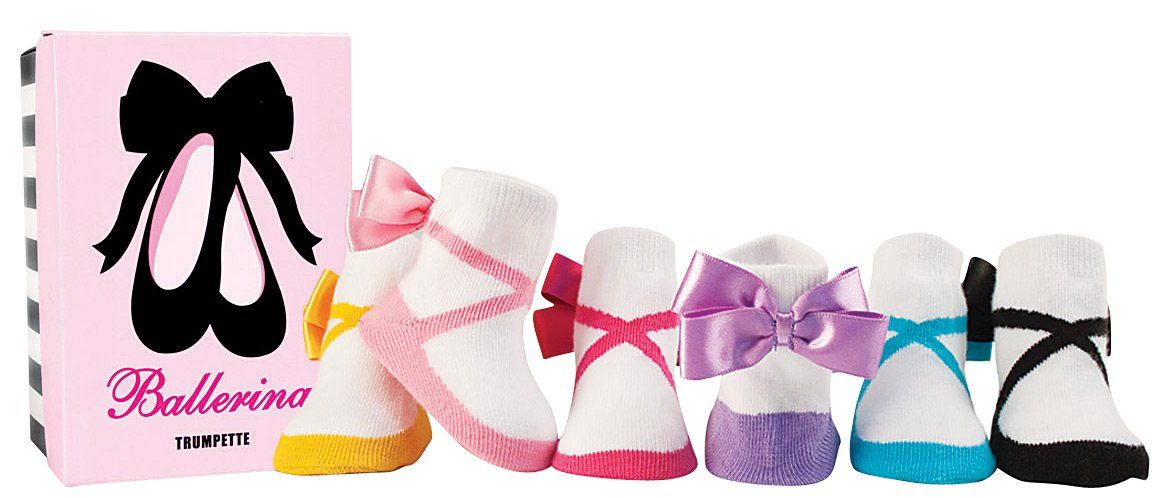 I think these are just perfect for our new grandaughter Natalie Claire!