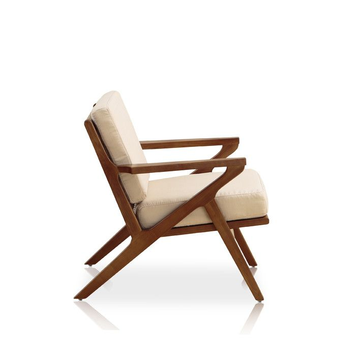 Surprising Ink Ivy Rocket Lounge Chair Reviews Wayfair For The Alphanode Cool Chair Designs And Ideas Alphanodeonline