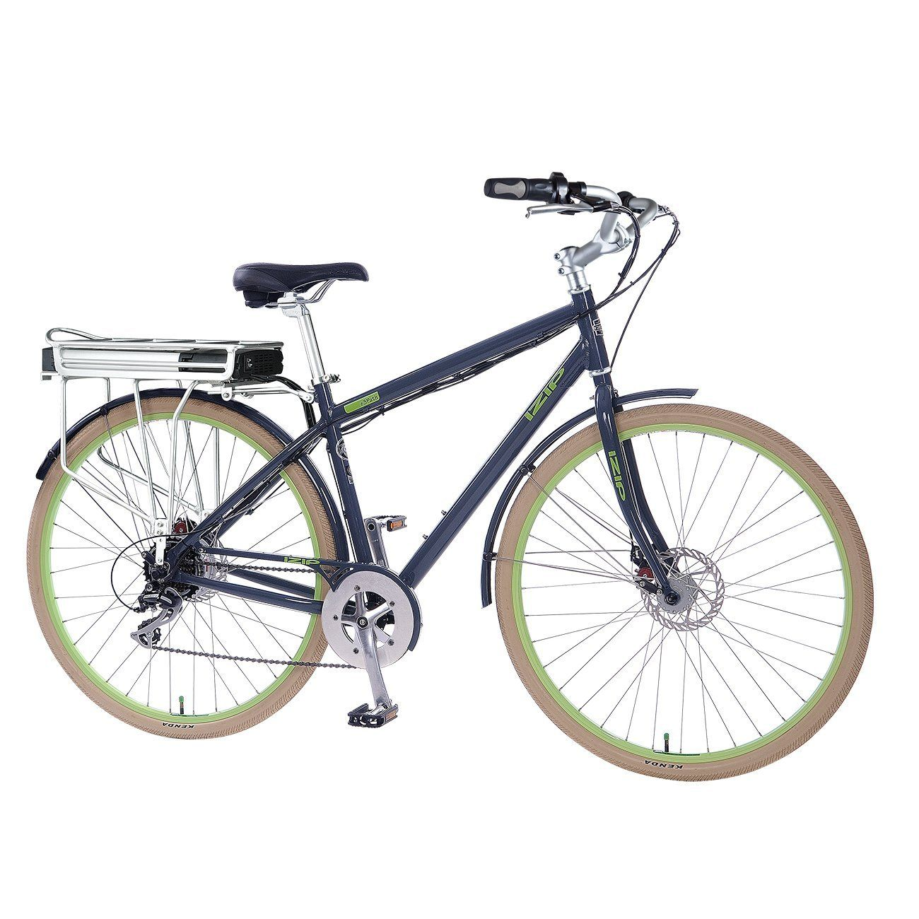 Amazon Com Currie Technologies Hybrid Electric Bike Izip E3 Path Bicycle Df Currie Technologies Battery Pack Hybrid Electric Bike Electric Bike Bicycle