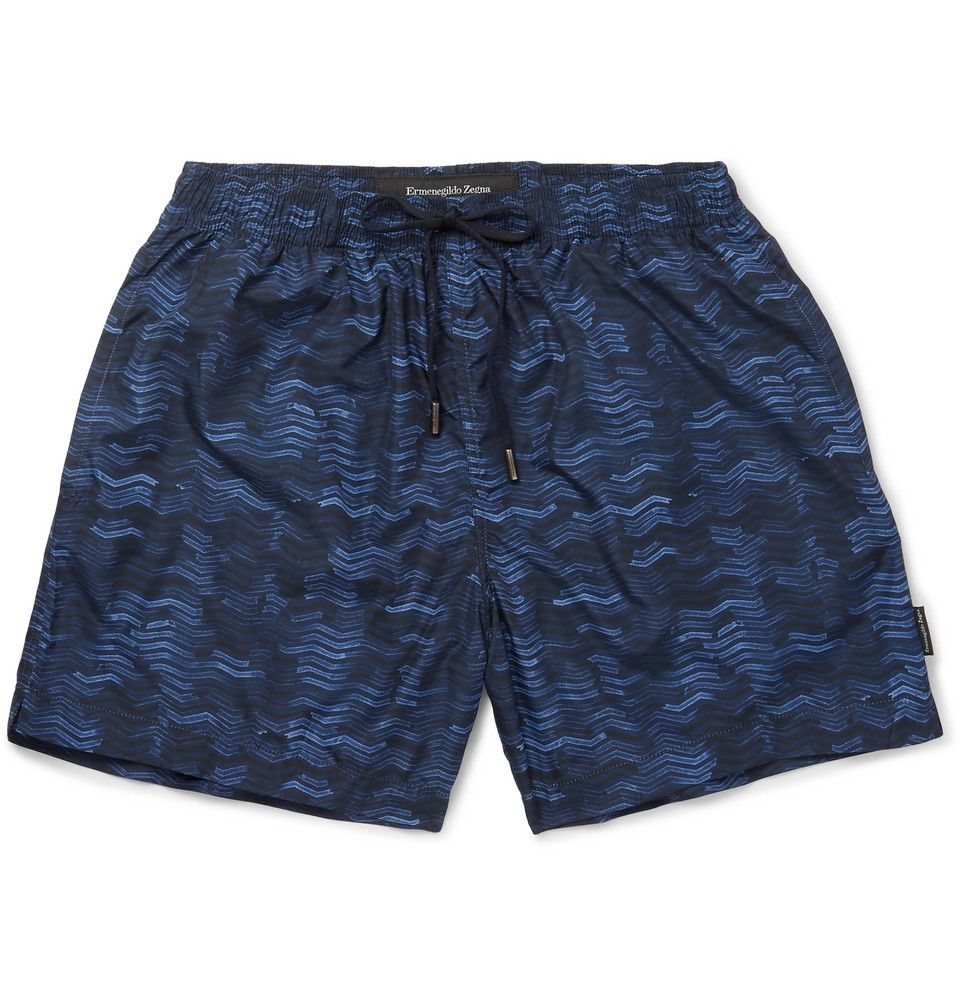 afbbef67e7 Swim Shorts & Swimwear | Designer Menswear. Between the colourful paisley  pattern and the short length ...