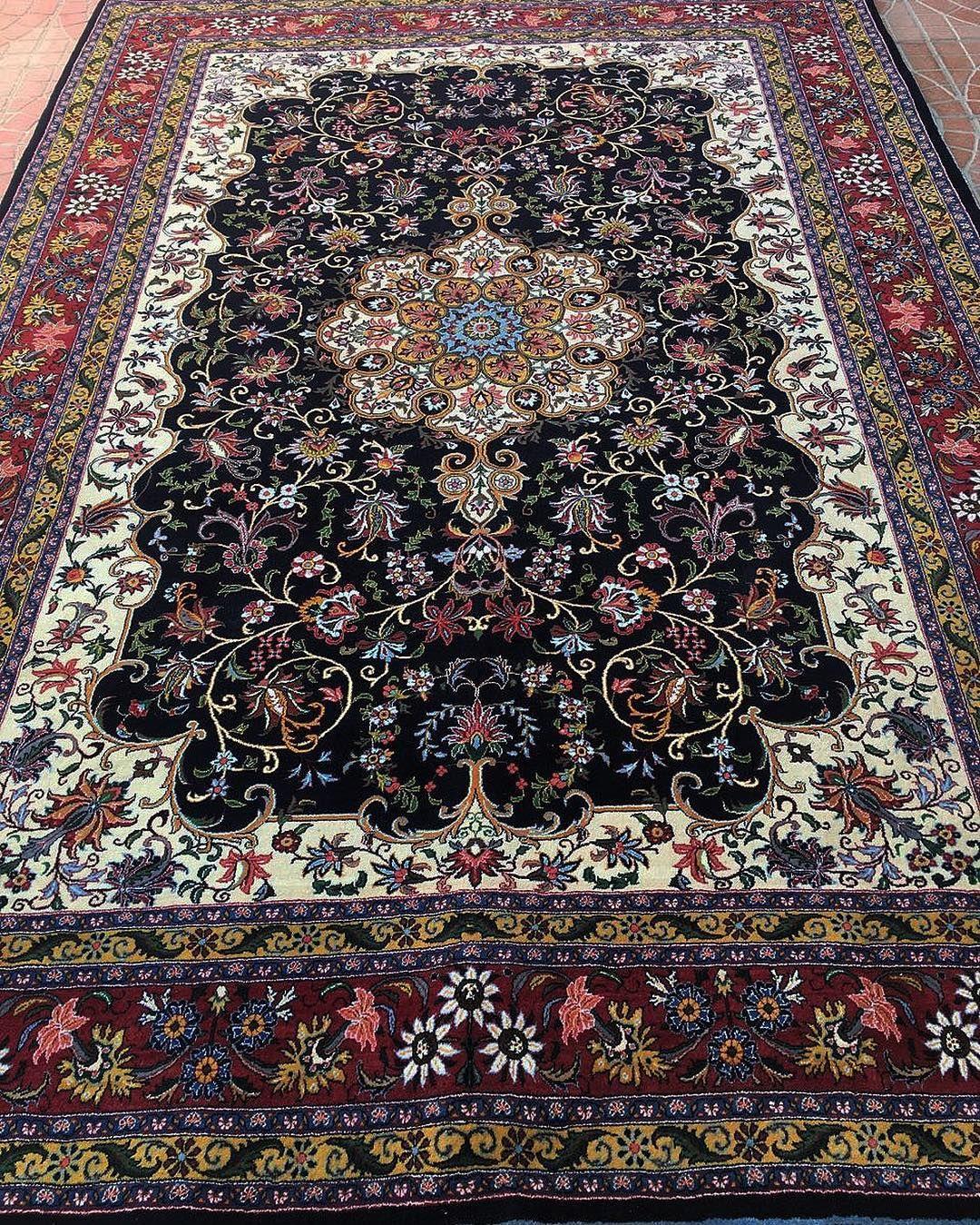 Silk Carpet World Address Silk Carpet World D 12 213 Rohini Sector 7 New Delhi Whatsapp 919355336661 Silkca Carpet World Silk Carpet Carpet Stores
