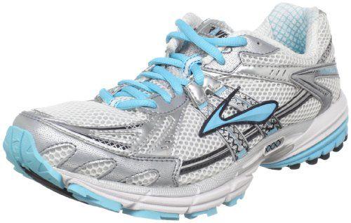 Brooks Women s Ravenna 2 Running Shoe  60b081d86e