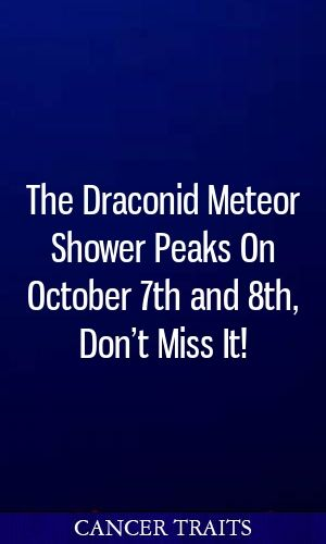 Rob Brezsny's Astrology Sept. 25-30