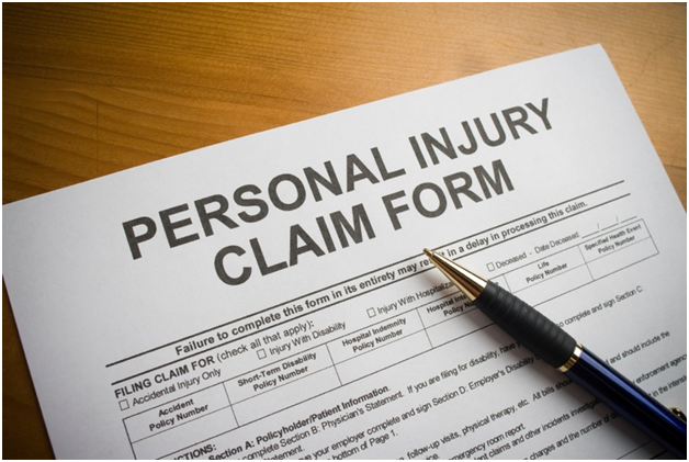 San Diego Injury Law Center - Call Toll Free 619-338-8230