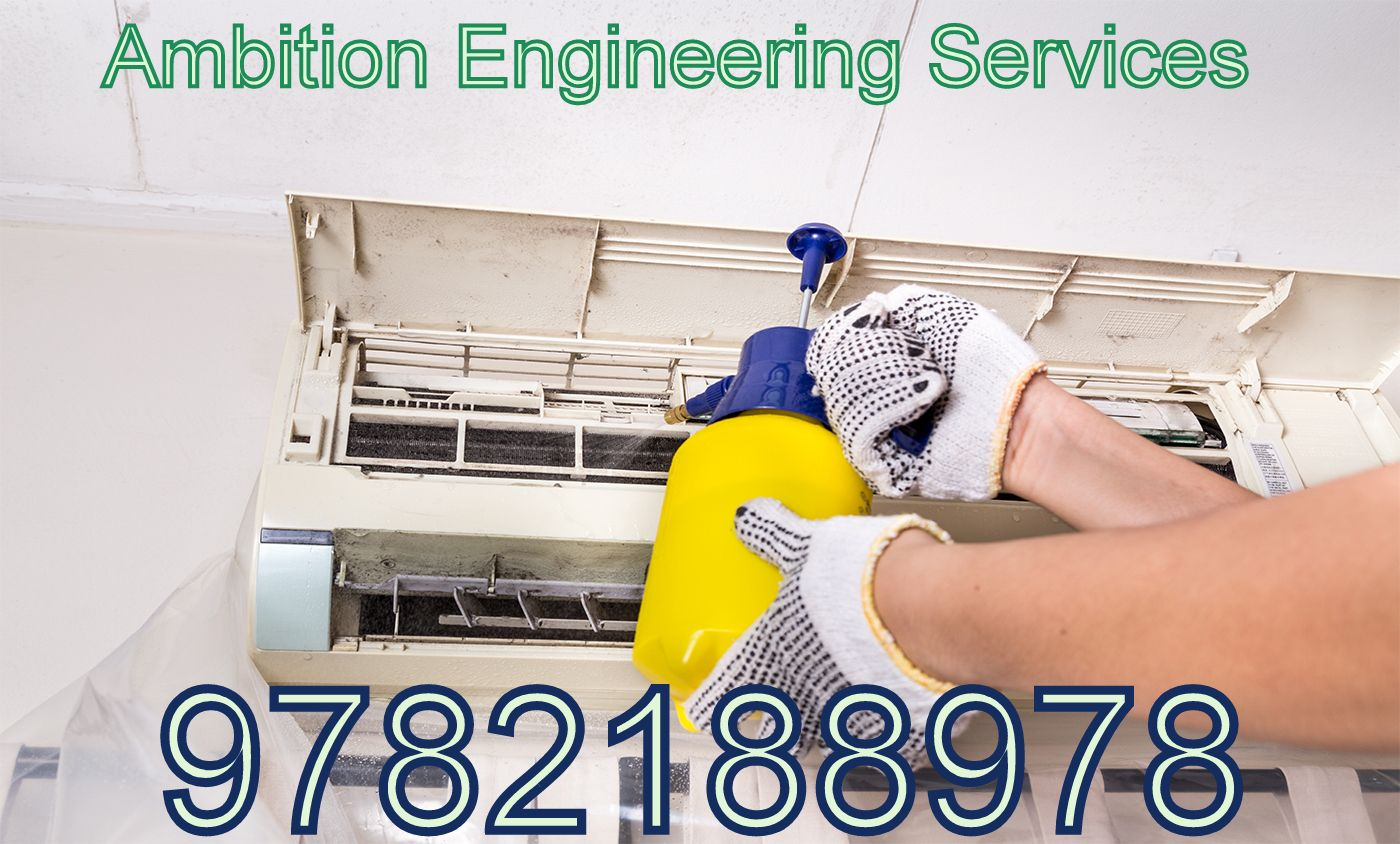 Pin by Aeservices on Ambition Engineering Services